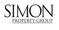simon-propert-group