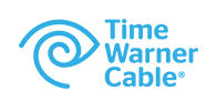 time-warner-color