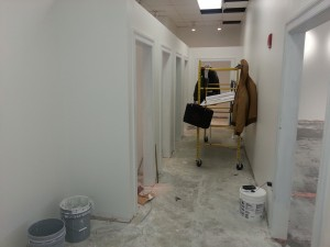 Fitting-room-area-paint